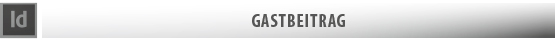 GASTBEITRAG