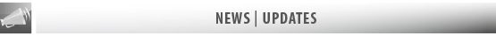 NEWS | UPDATES