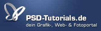 Foto – Logo PSD-Tutorials.de