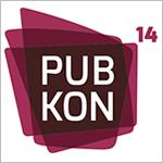 pubkon14_150x150