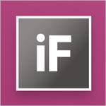 IndyFont von indiscripts // InDesign SCRIPT/PLUGIN REVIEW