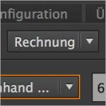 rechnungs_skript
