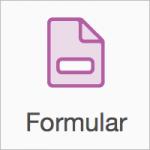 Bild in PDF Formular einfügen // InDesign HOW TO
