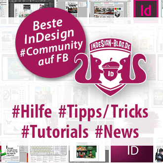 InDesign-Blog Banner – FB Gruppe