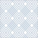 Muster aus Tabellenzelle und Konturenstil erstellen in InDesign