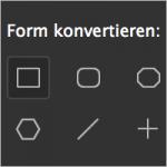 Form_konvertieren