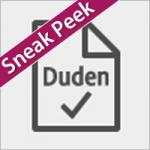 ID_CC_2018_Duden_200x200