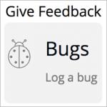 ID_Uservoice_Forum