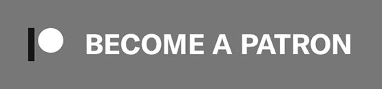 InDesign-Blog Support Banner – PATREON
