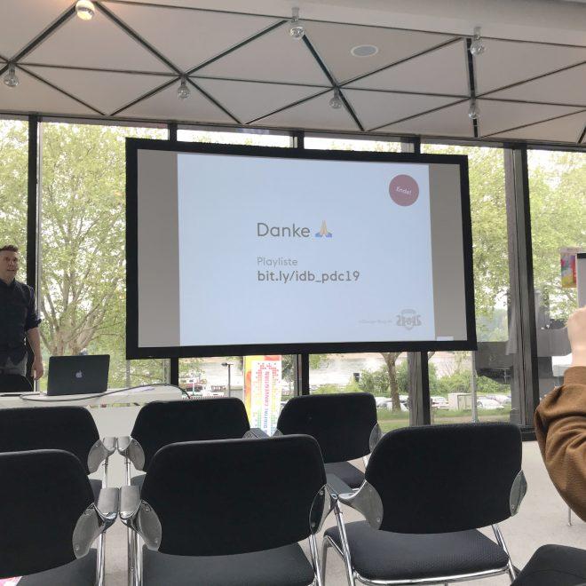 Tim_Vortrag_PDC19_4