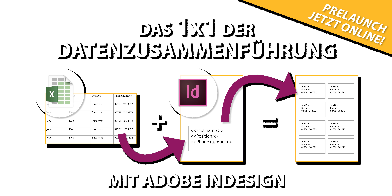 Tumbnail_Marketing_Banner_DataMerge1x1_Kurs_Webseite_2